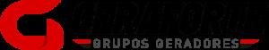 logotipo Geraforte