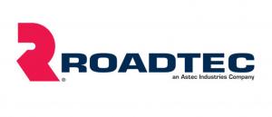 logo roadtec